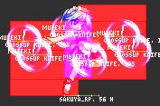 File:SakuyaRP-623z.png