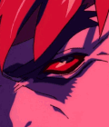 File:Evil Ryu by Chloe Big Icon.png