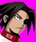 File:Akatsuki by HM Big Icon.png