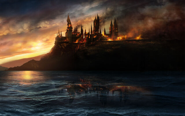 File:Dhhogwarts wallpaper.jpg