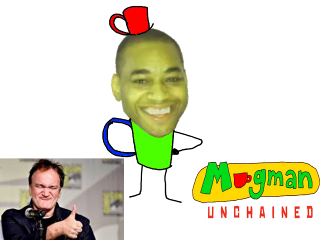 File:Unchained.png