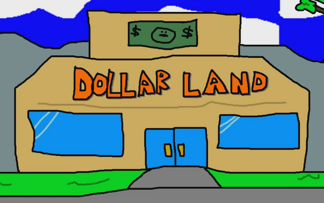 File:DollarLand.png