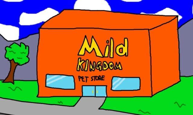 File:MildKingdom1.jpg
