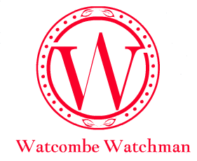 File:Watcombe.png