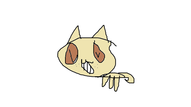 File:Mr.Muffet alive.png