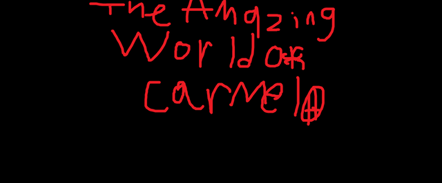 File:The Amazing World of Carmelo.png