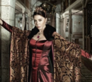 Ayşe Hafsa Valide Sultan