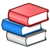 Nuvola apps bookcase2.png