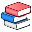 চিত্র:Nuvola apps bookcase2.png