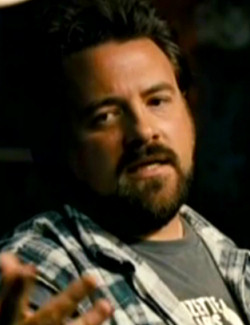 File:Kevin Smith.jpg