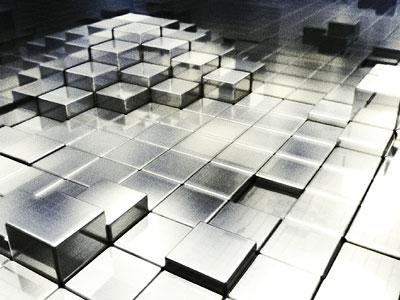 File:Cubes.jpg