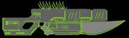 Plasmashredder