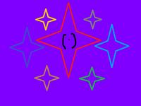 PARSONUS Flag 1