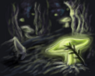 Charonforest