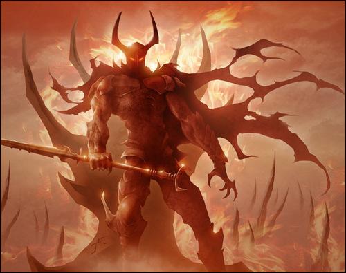 File:Satan3.jpg