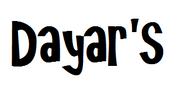 Dayar's