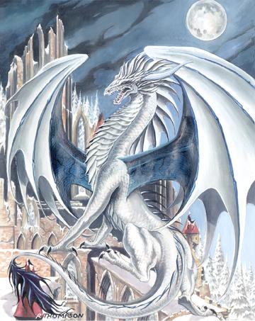 File:White-Dragon-18.jpg
