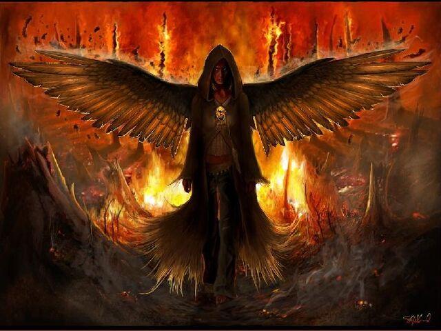 File:Fire angel.jpg