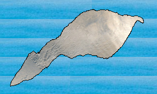 File:Frostia3.png