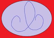 UGA symbol