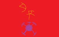 The Mercuris Federation 2