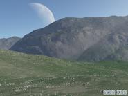 Aretta Moonview by Scorxius