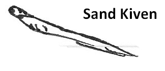 File:Sand kiven.png