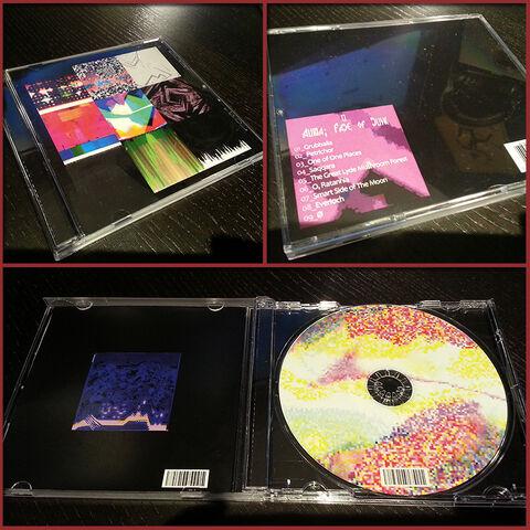 File:Auria CD 2.jpg