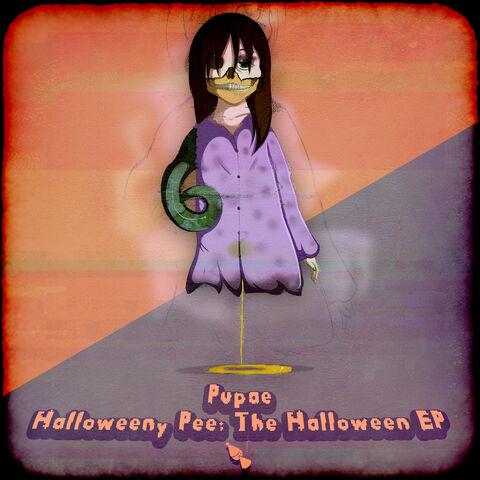 File:Halloween-EP-the-Halloweeny-Pee.jpg