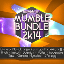 Mumble bundle 2k14