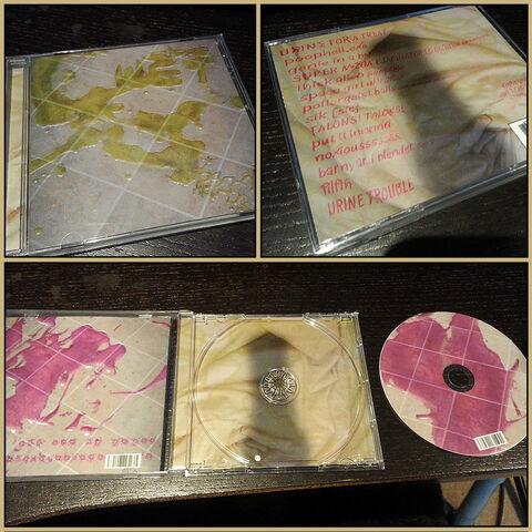 File:WET CD.jpg