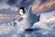 Happy Feet Two 1