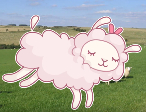 File:Sheepover.PNG