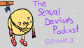 Thumbnail for version as of 02:27, April 13, 2017