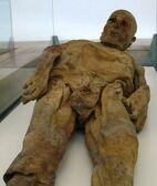 Venzone mummia-253x300