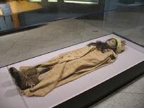 Mummy-beauty-museum
