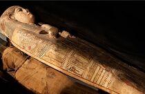 PerthEgyptianMummy