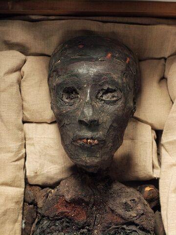 File:Tutankhamun.jpg