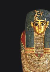 File:Mummy1.jpg