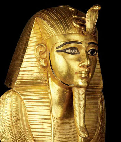 File:Psusennes-Gold-Mask-Side-View.jpg