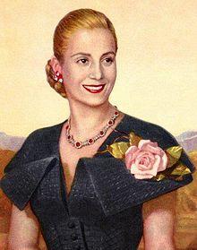 File:Eva Perón Retrato Oficial.jpg