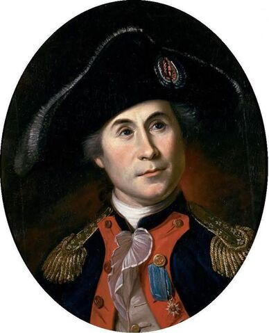 File:John Paul Jones by Charles Wilson Peale, c1781.jpg