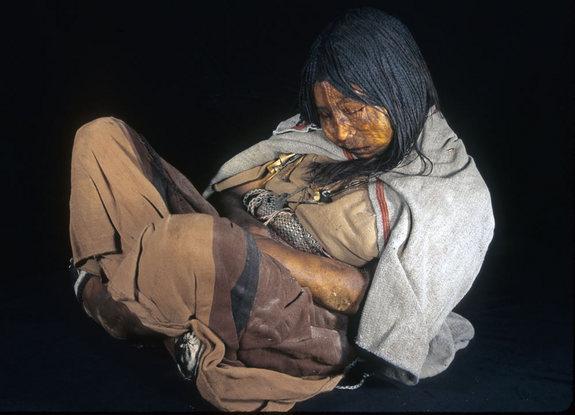 File:Incan-mummy-maiden-1.jpg