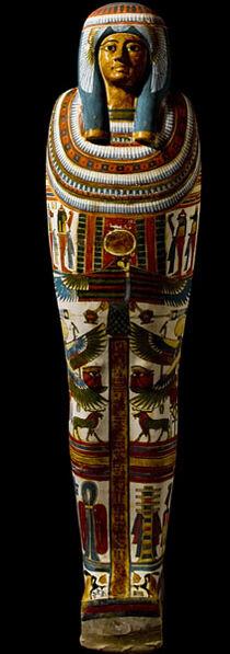 Coffin1