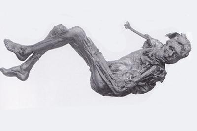 File:Borremose Man Full Body.jpg