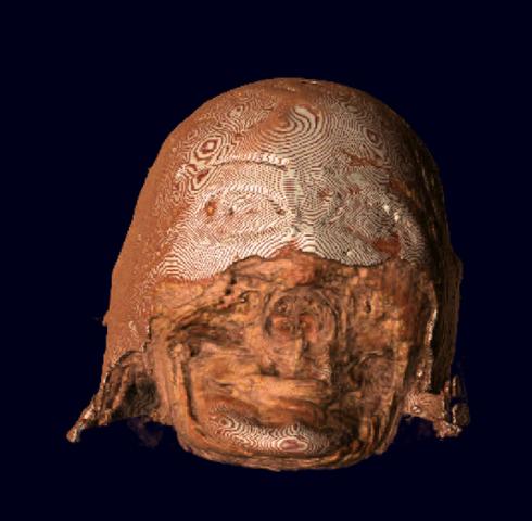 File:Mummy Mask.png