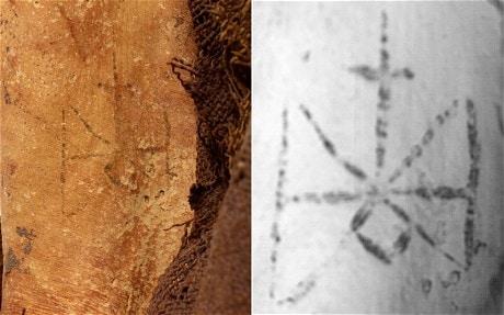 File:Mummy-tattoo 2860581c.jpg