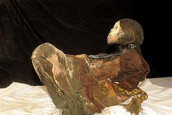 File:Mummy Juanita.preview.jpg