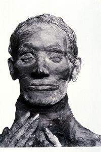 Mummies-Yuya