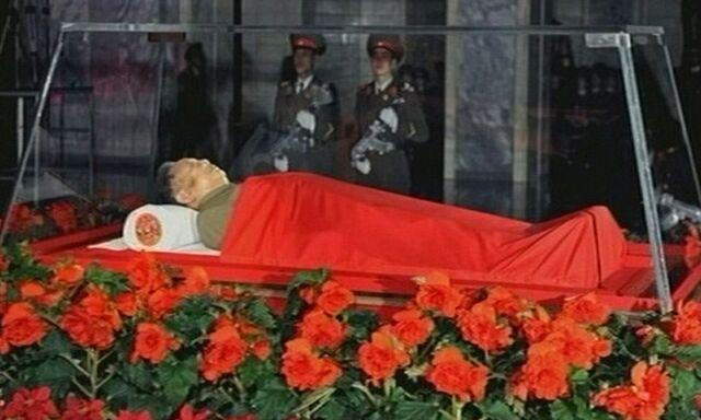 File:Kim Jong-il.jpg